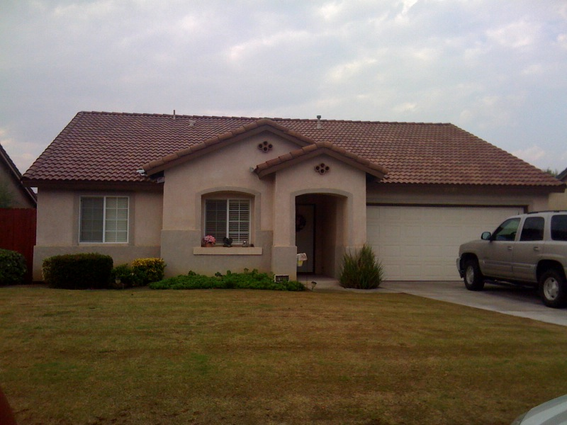 Cheap Houses For Sale In Bakersfield Ca Hot Houston Sale