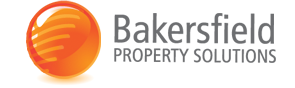 Bakersfield Property Solutions