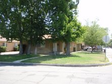 $925 – 600 Pine St., Bakersfield, CA 93304 oleander home is RENTED!